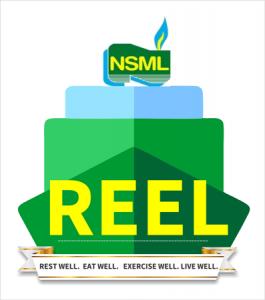 nsml-reel