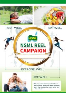 nsml-reel-banner